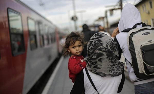 У Німеччині оцінили масштаби ісламофобії / islam-today.ru