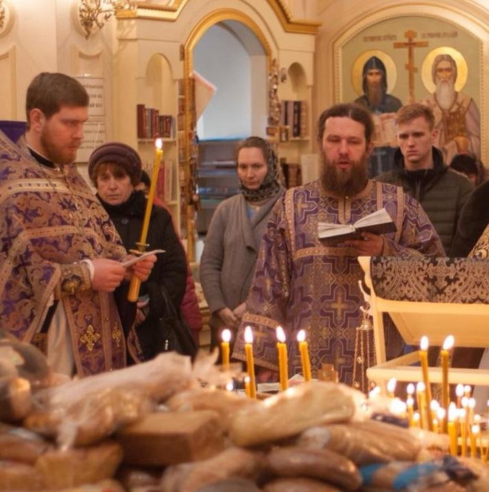 / orthodox-kr.org.ua