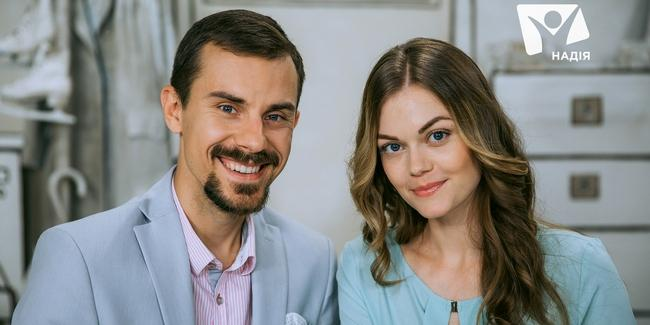 В контенте телеканала нет насилия и политики / uuc.adventist.ua