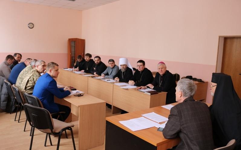 / kapelan.org.ua