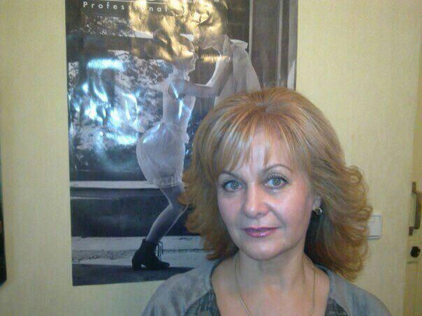 В конце марта 2016 года предприимчивая Ярмоленко была задержана с поличным в одном из ресторанов Одессы / фото 368.media
