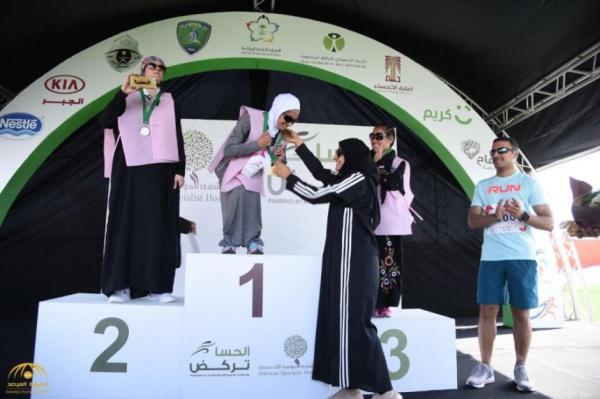 Переможниці отримали цінні призи / islam-today.ru
