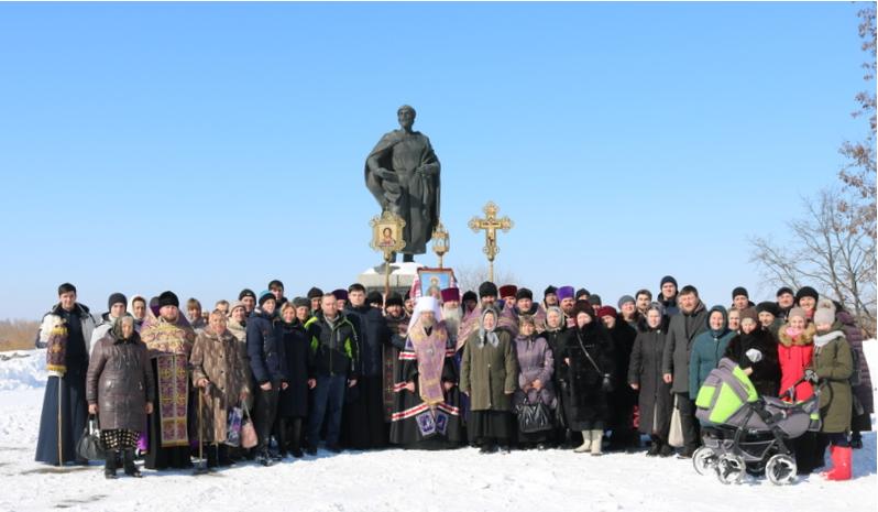 / bc-eparchy.org.ua
