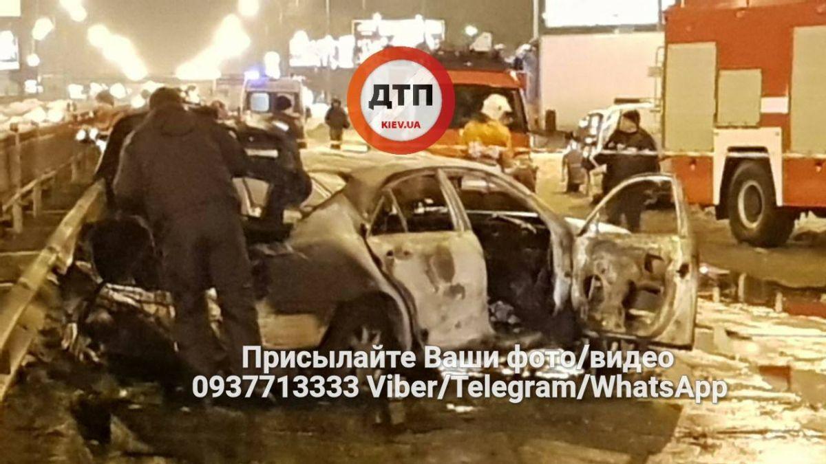 Photo from facebook.com/dtp.kiev.ua