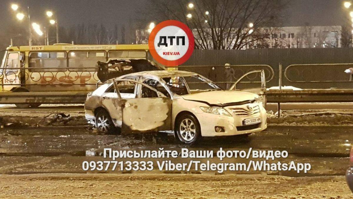 facebook.com/dtp.kiev.ua
