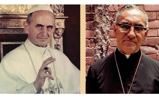 Признание чуда блаженного Папы Павла VI открывает путь к его канонизации / radiovaticana.va