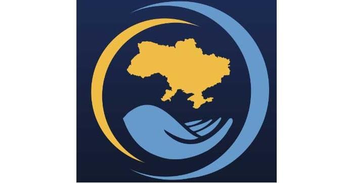 Найбільше молитовне зібрання призначено на 2 червня / chve.org.ua