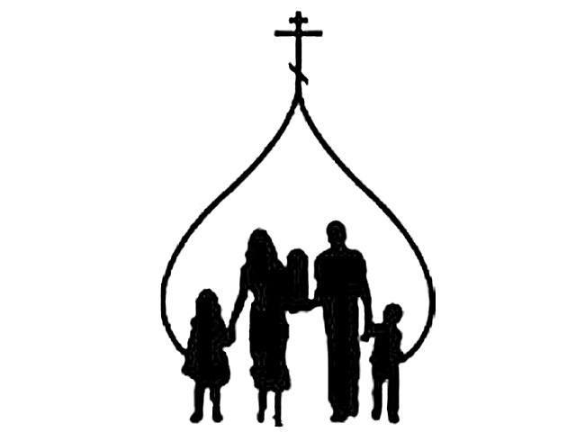 Семинар прошел  при поддержке Миссии Синодального отдела УПЦ по делам семьи / hram.zp.уа