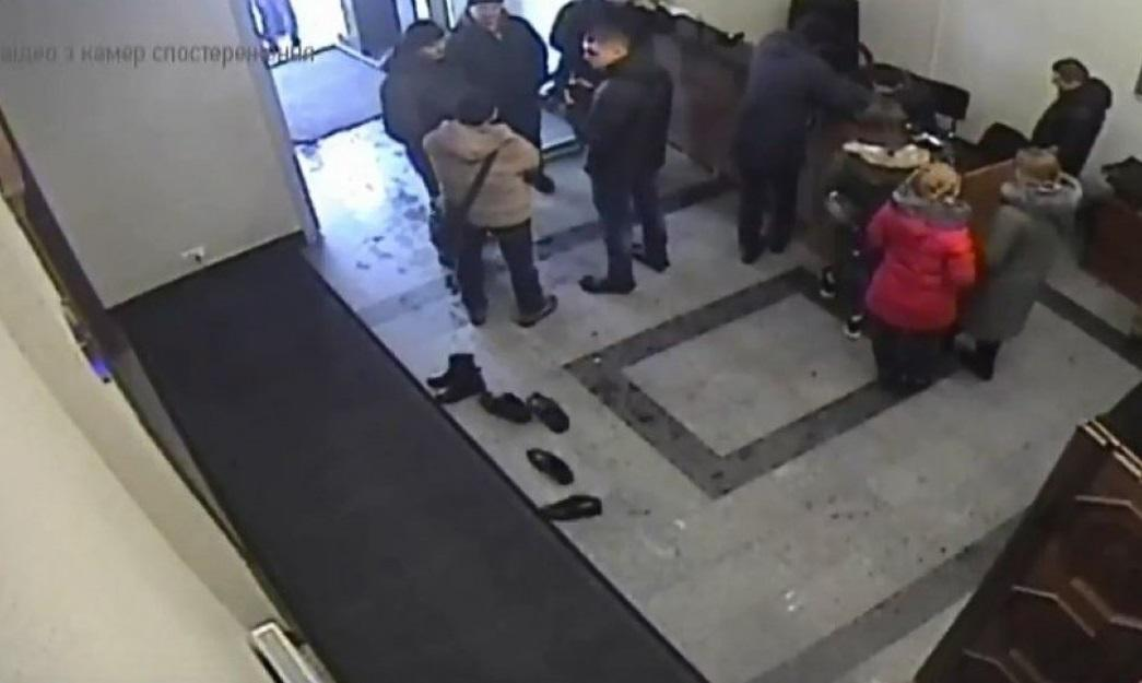 https://www.5.ua/kyiv/islam-166182.html