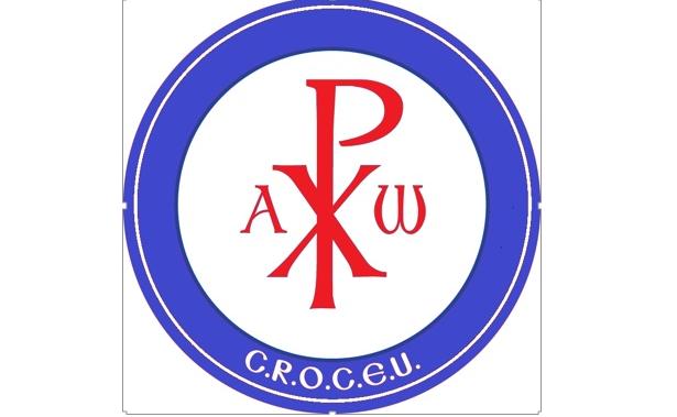/ blagovest-info.ru