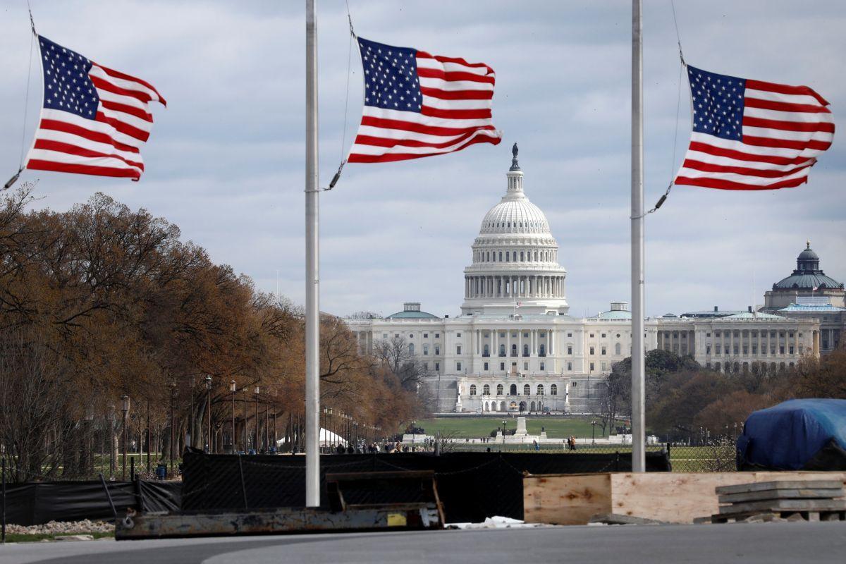 Держсекретар США нагадав, що Вашингтон чинив на РФ серйозний тиск / Ілюстрація REUTERS