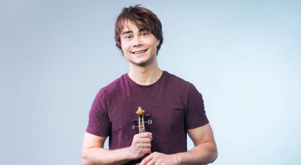 Рибак виграв Євробачення в 2009 році з піснею Fairytale \ фото fakty.ictv.ua