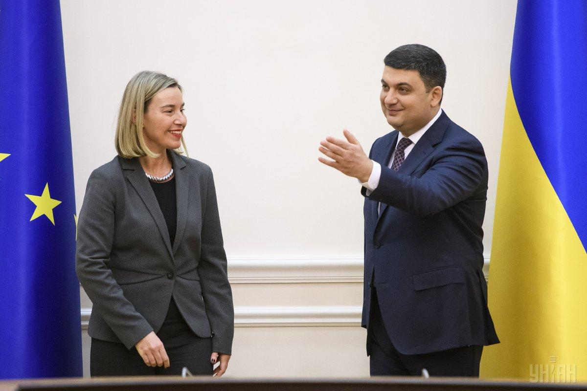Photo from Vladyslav Musiyenko / POOL