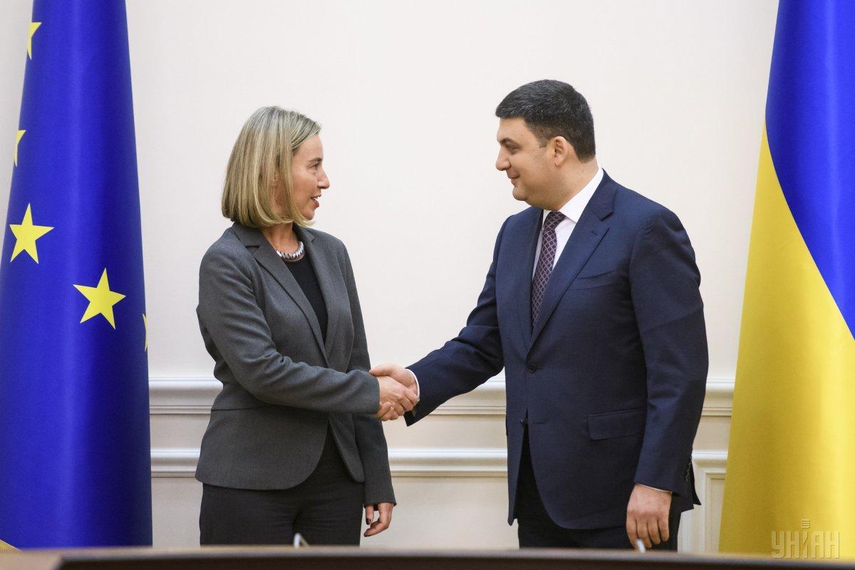 Photo from Vladislav Musiyenko / POOL