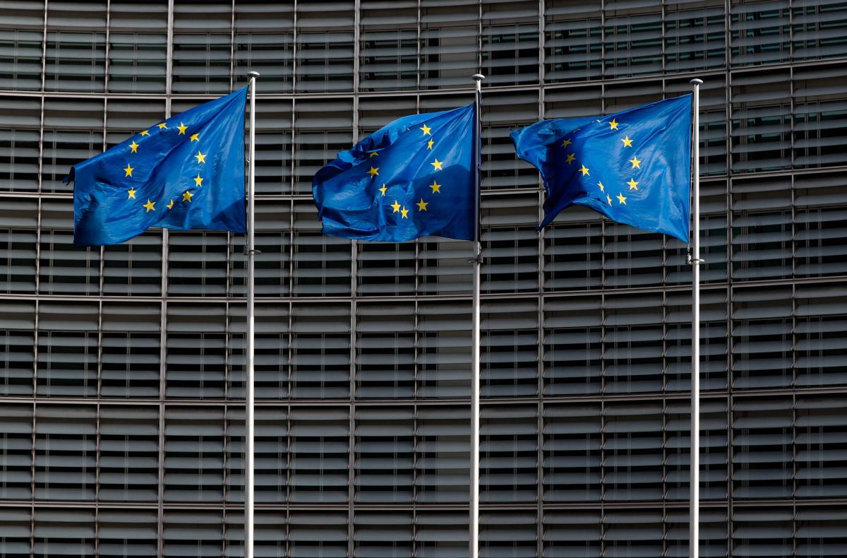 Єврокомісія схвалила заходи з подолання енергокризи/фото REUTERS