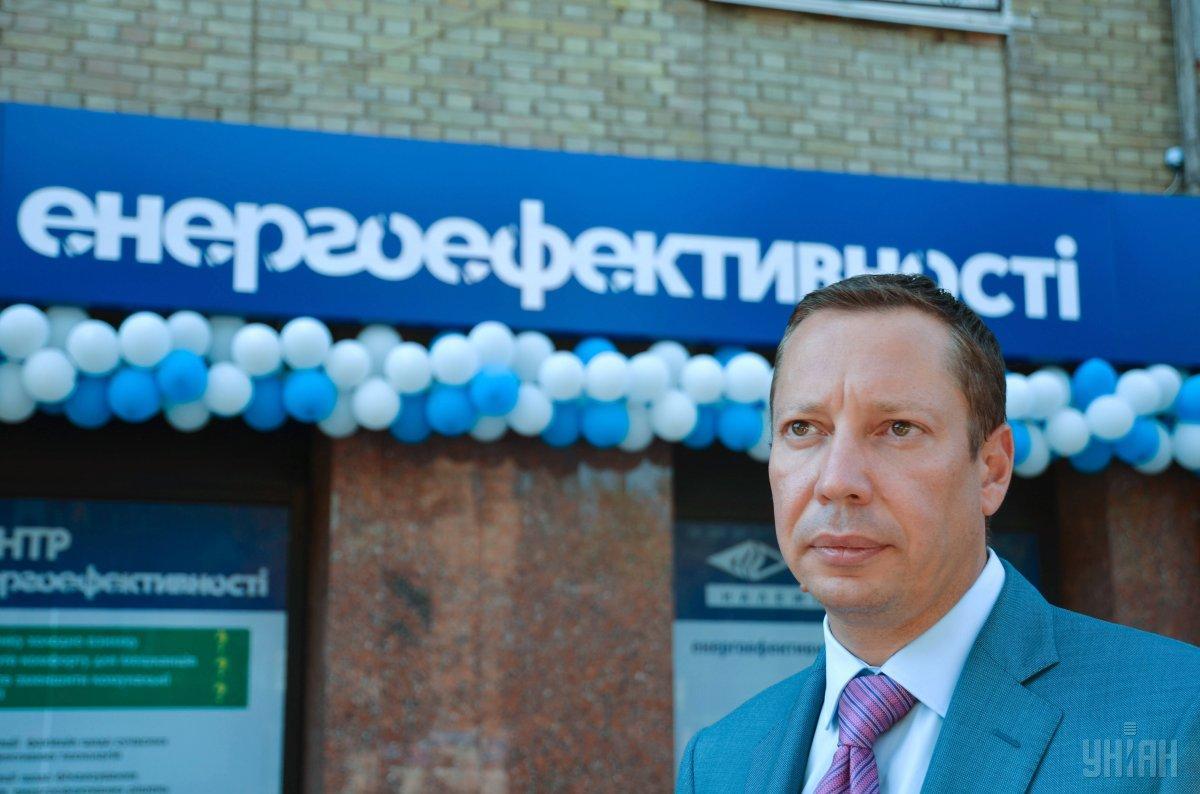 Шевченко: Сегодня в жилье или улучшении жилищных условий нуждаются 50 процентов украинцев / Фото УНИАН