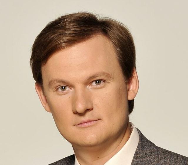 Терещенко помер 12 березня / фото facebook.com/ot.profile