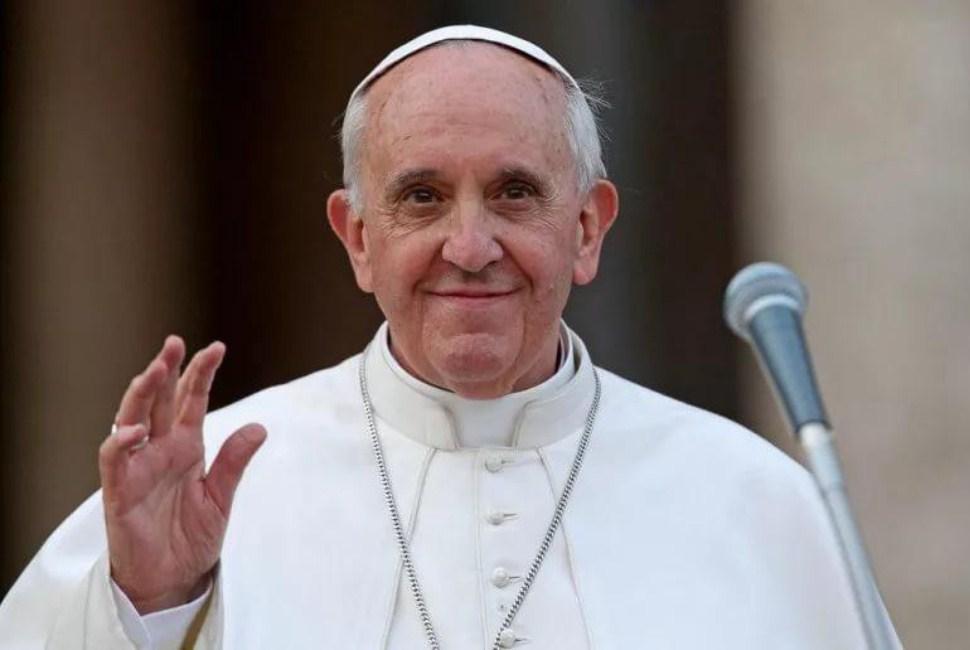 """Результат пошуку зображень за запитом """"Папа Римский Франциск"""""""