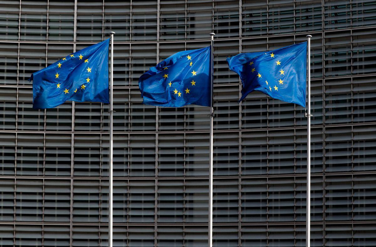 Захоплення українських моряків: в ЄС готують допомогу Києву, але нові санкції проти РФ не будуть вводити - ЗМІ