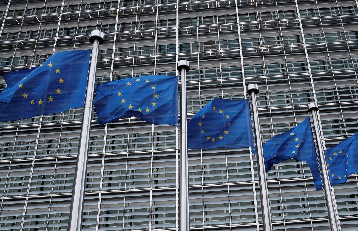 Американские санкции против Ирана могут ударить по европейским компаниям / REUTERS