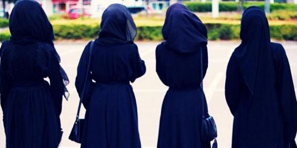 Многоженство хотят искоренить в Египте / islam-today.ru