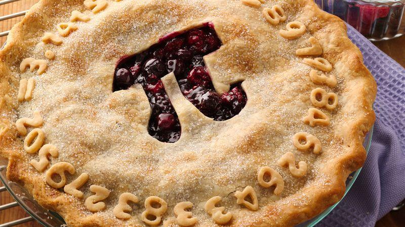 В цей день читають хвалебні промови на честь числа π, його ролі в житті людства / фото pillsbury.com