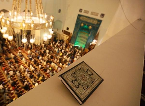 """Власти Египта объявили войну """"дефектным"""" фетвам / islam-today.ru"""