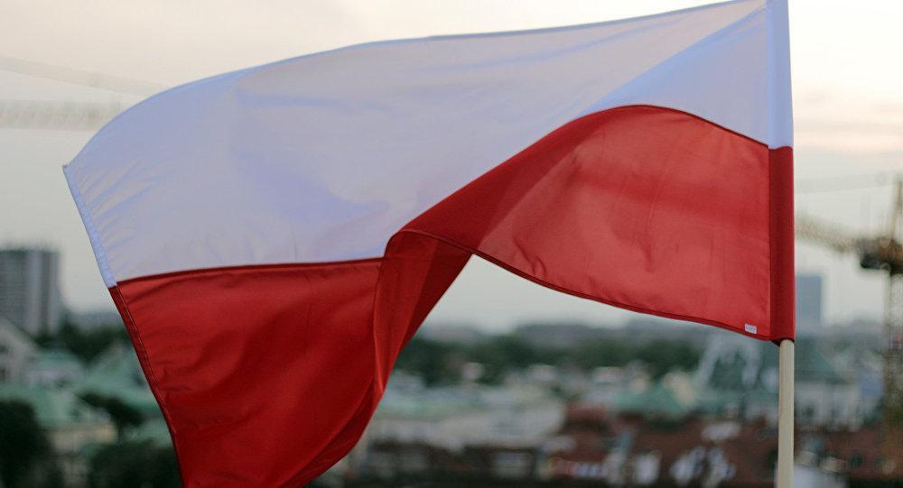 У Польщі встановили новий свято на честь поляків, які врятували євреїв під час Другої світової війни / lechaim.ru