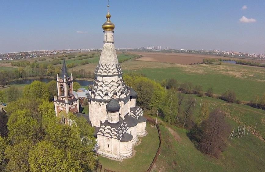 / temples.ru