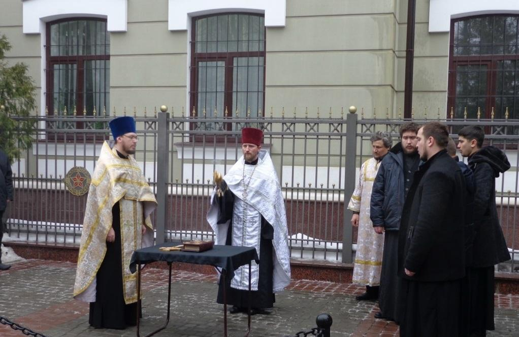 / eparchia.kharkov.ua