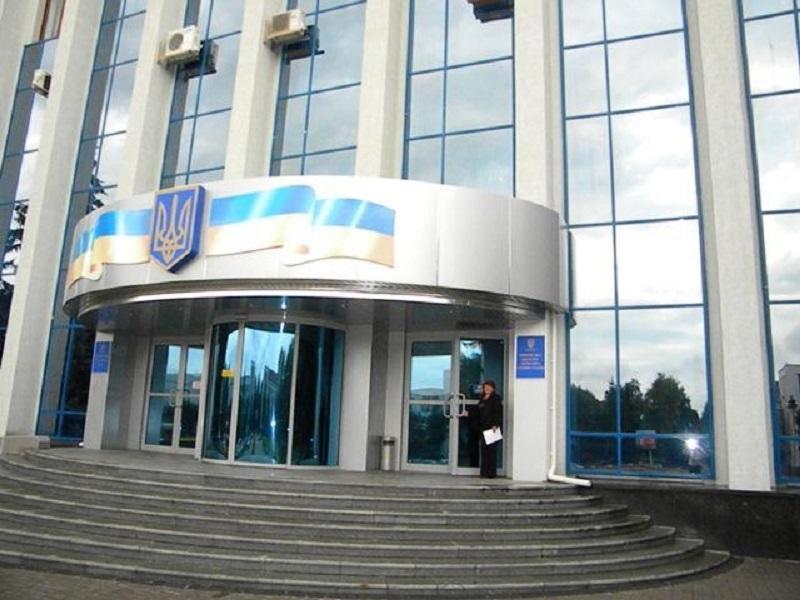 Ровенские депутаты планируют создать центр религиозного напряжения в западном регионе Украине / news.church.ua