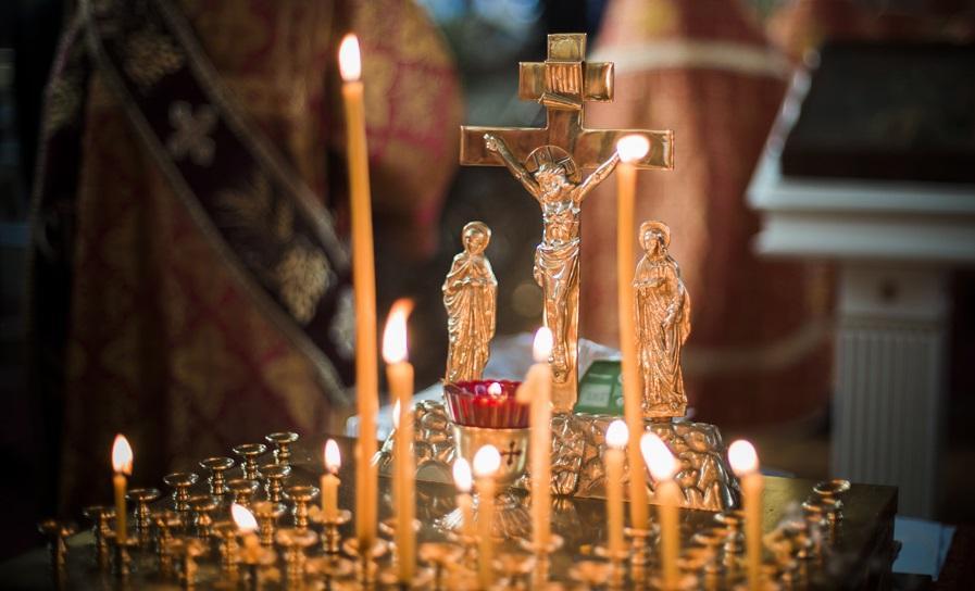 Батьківські суботи - дні особливого поминання покійних / foma.ru