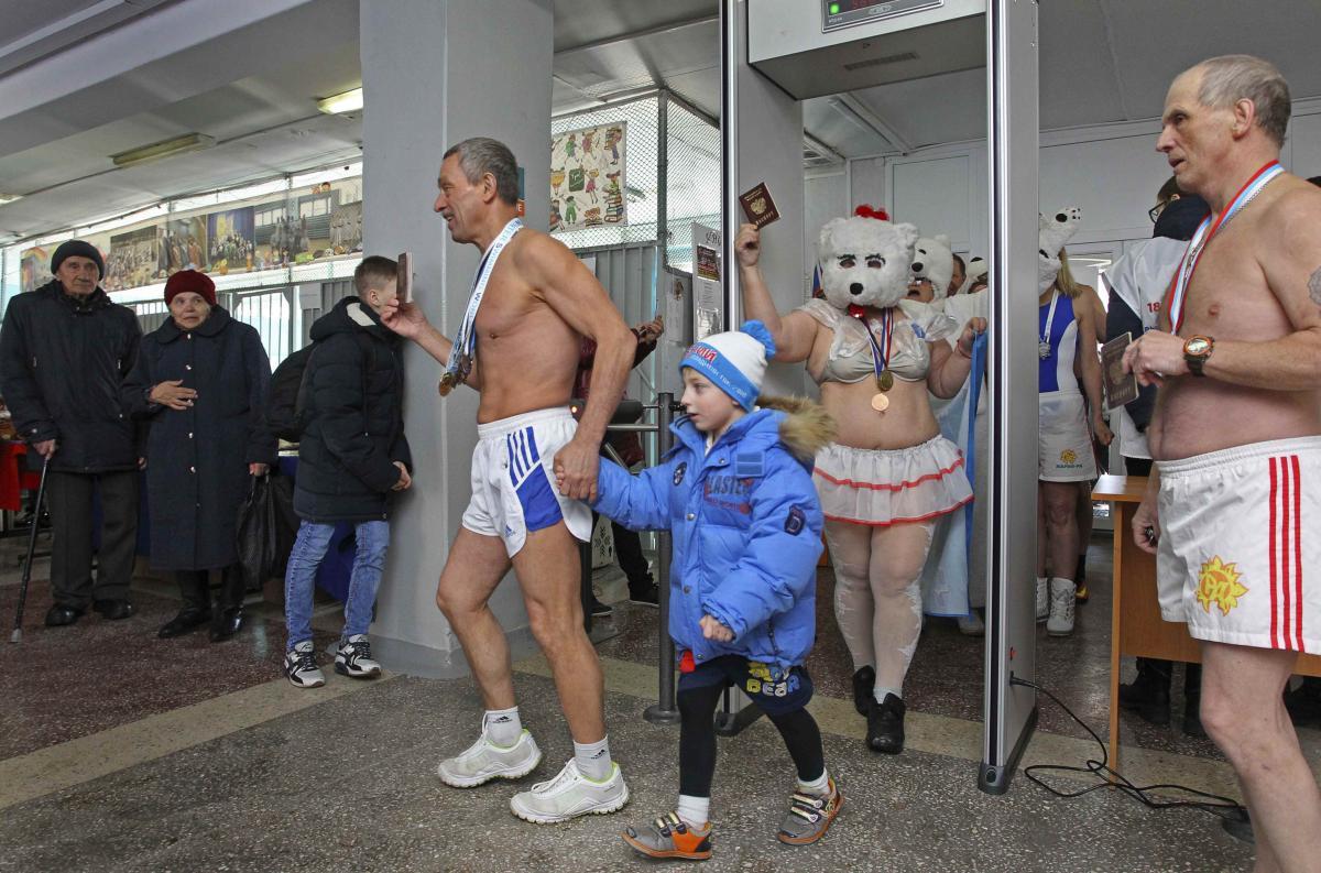Мужчина мужчина знакомство фото порно украина
