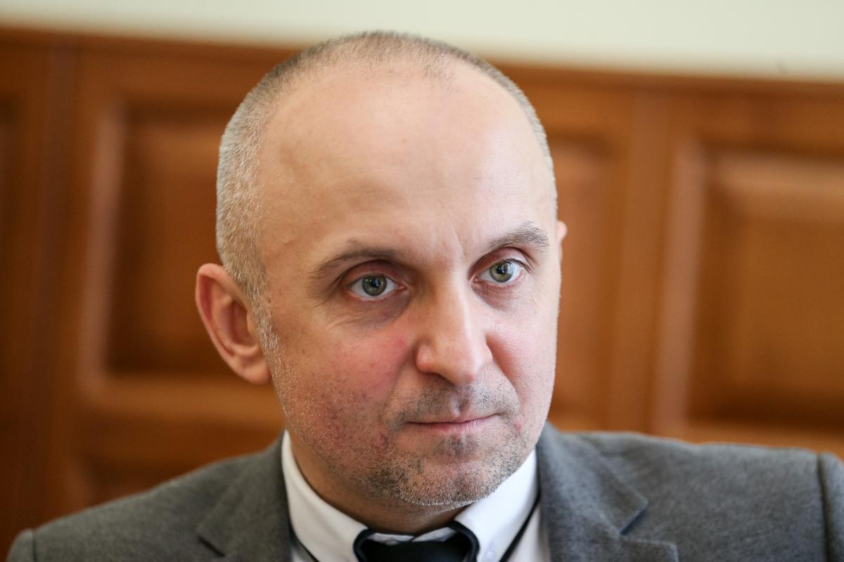 Прозоре встановлення тарифу – це інвестиції в галузь, заявляє Савчук / фото УНІАН