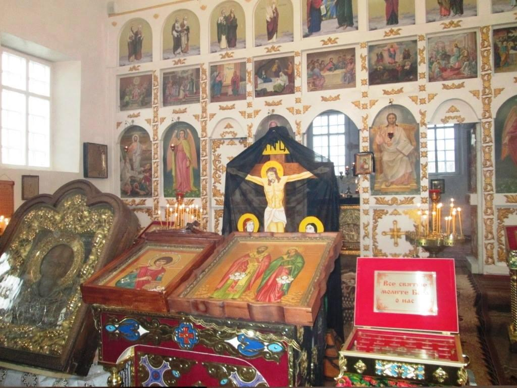/ facebook.com/orthodox.kr
