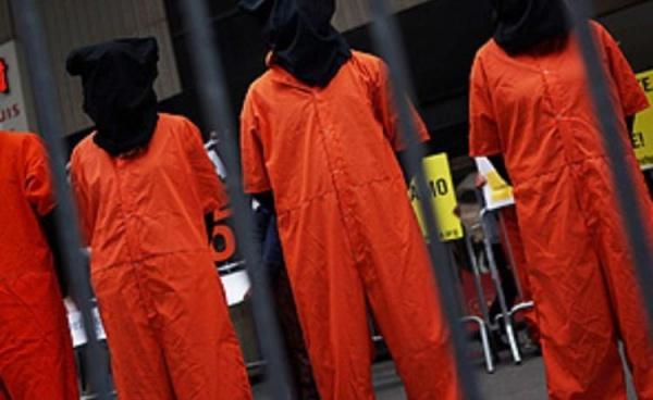 зараз дозволена смертна кара в 31 американському штаті ://islam-today.ru/