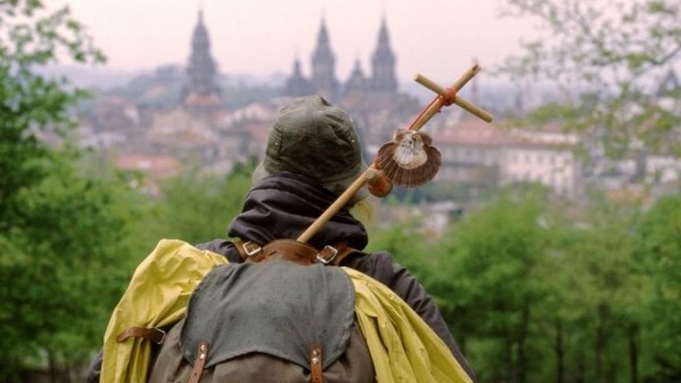 В Ассоциацию войдут приходы, занимающиеся организацией паломнических поездок / lavanguardia.com