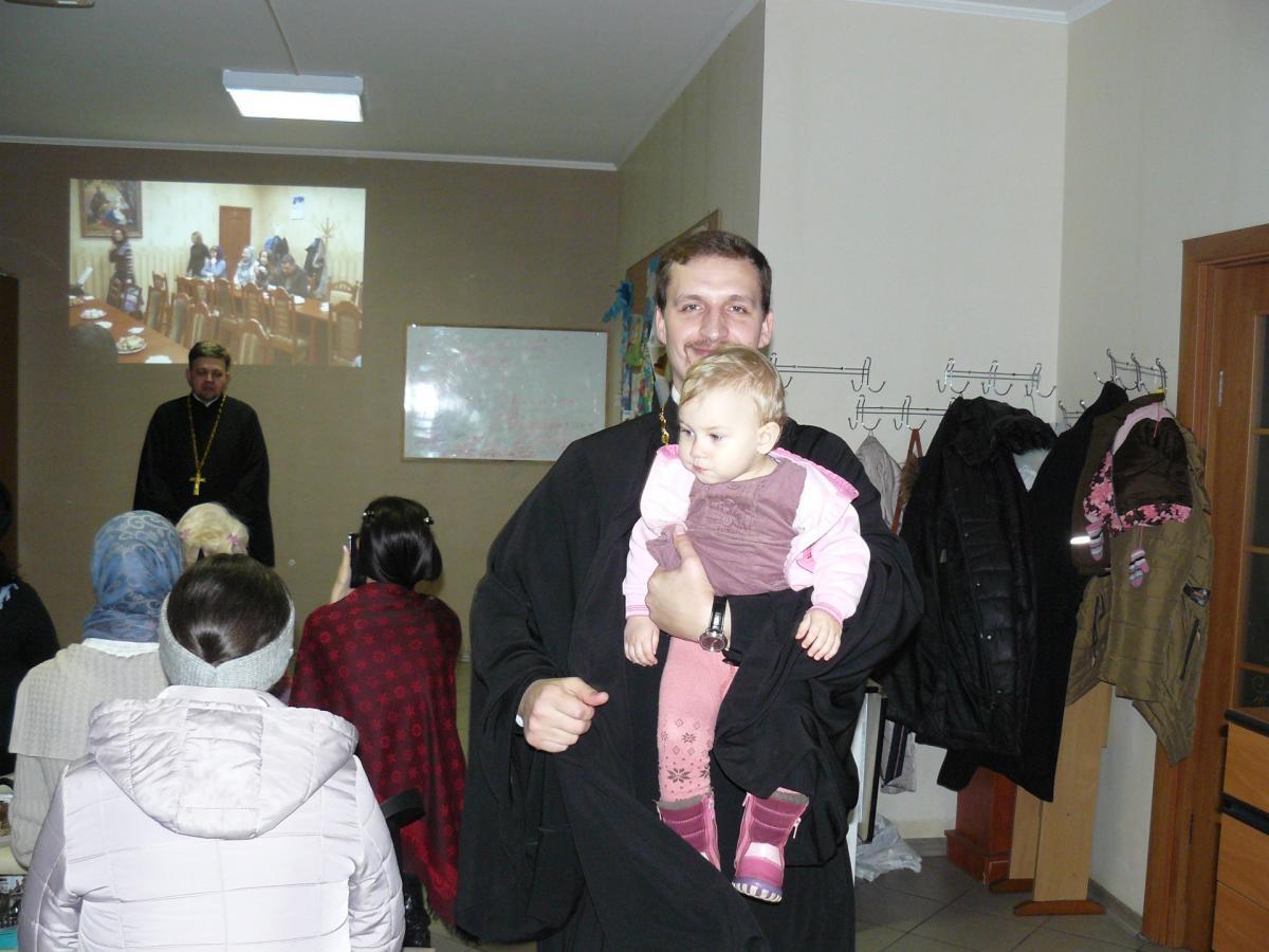 / family.church.ua