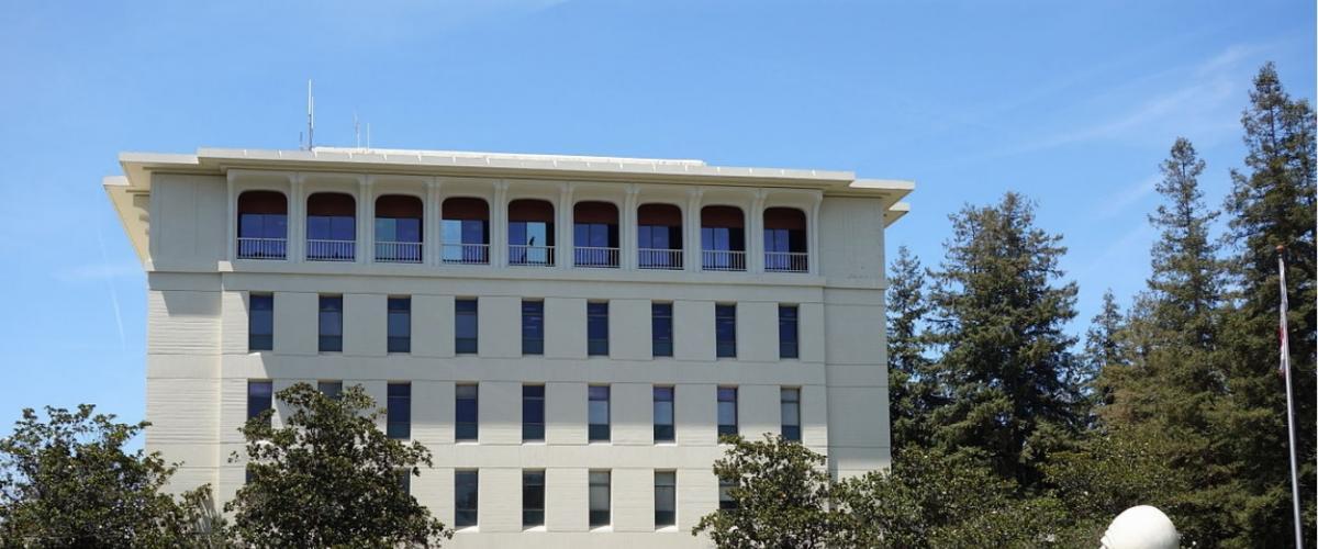 Калифорнийский университет в Дейвисе / wikiwand.com