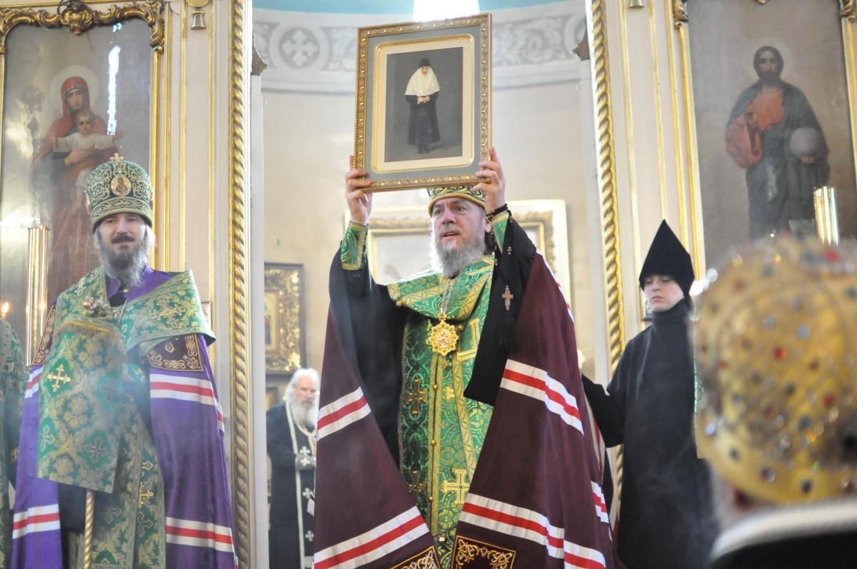 / orthodox.ee