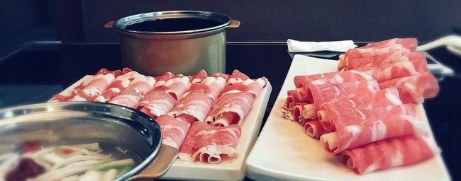 Рабби Черлов считает, что искусственно выращенное мясо утрачивает свою сущность / unsplash.com