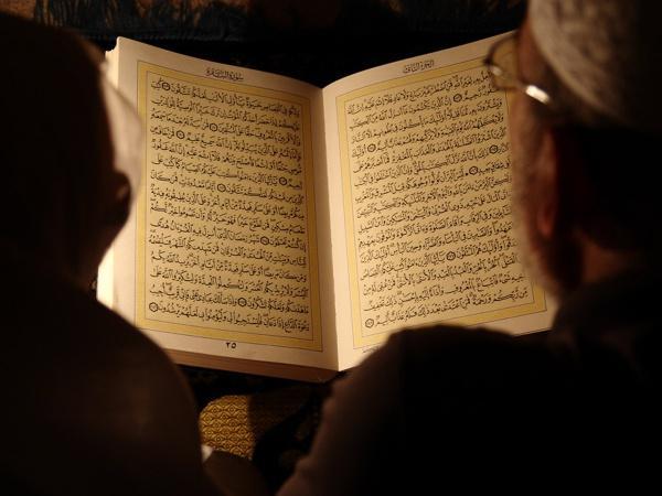 Спеціальність «Ісламознавство» вперше з'явилася в вузах Азербайджану / islam-today.ru