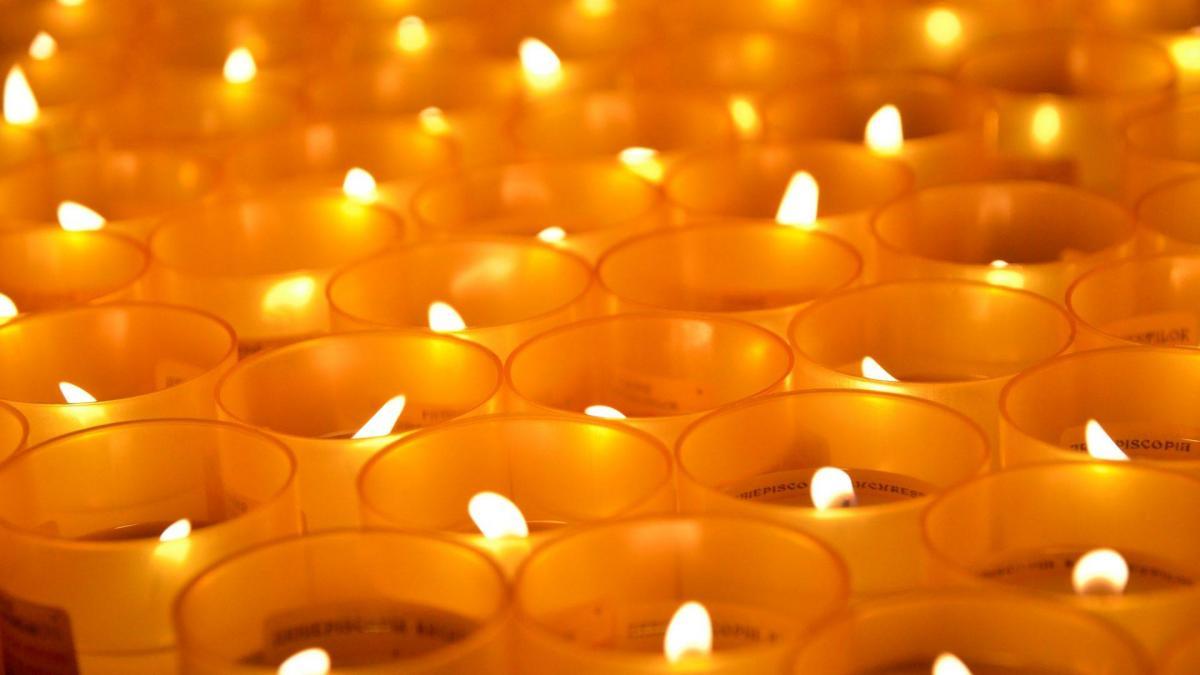 Румынский Патриарх Даниил поддержал семьи умерших после чешского взрыва / basilica.ro