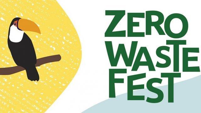 Во Львове состоится фестиваль сознательного екоспоживання / zero-waste-fest.ml