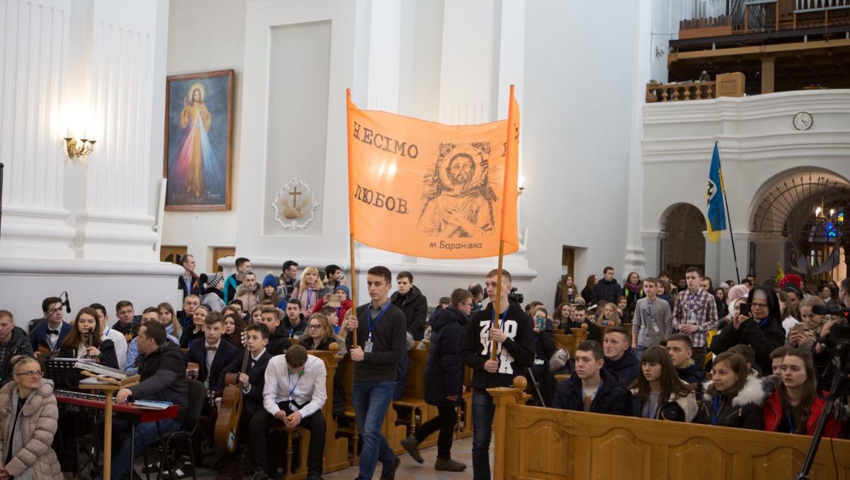 / kzd.org.ua