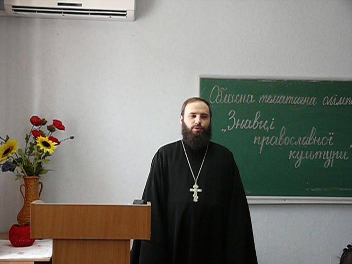 / hram.zp.ua