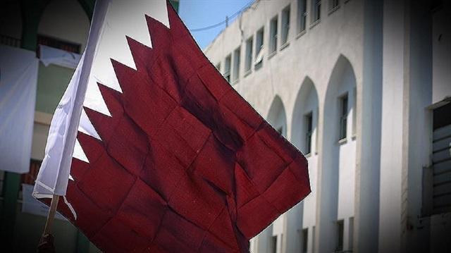 Жители Катара собрали средства на строительство христианского храма, иллюстративное фото / yenisafak.com