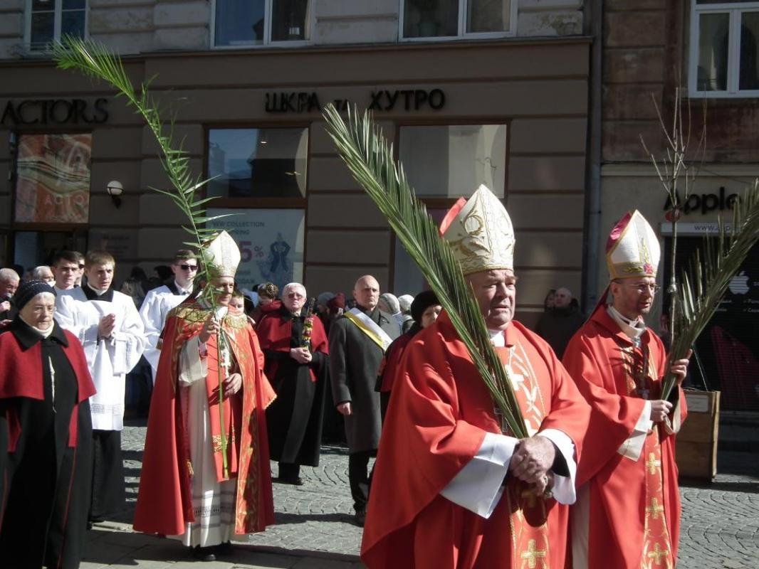 / rkc.lviv.ua