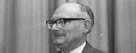 Йохан ван Хюлст / wikipedia.org