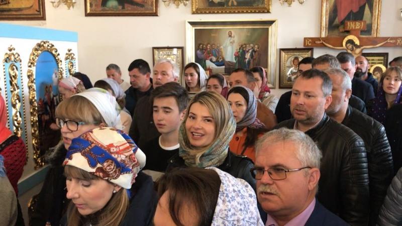 / cerkov-ru.eu
